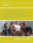 study spain - Council on International Educational Exchange - Page 2