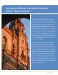 study spain - Council on International Educational Exchange - Page 3