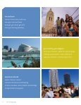 study spain - Council on International Educational Exchange - Page 4