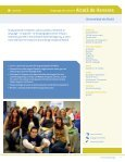 study spain - Council on International Educational Exchange - Page 7