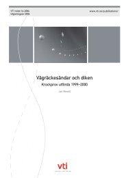 Missing text /vti/pages/publication/downloadpdf for sv