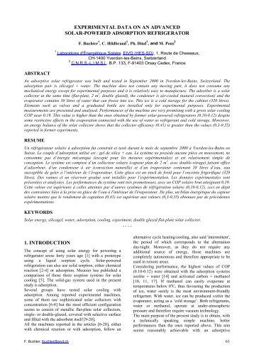 Paper - HPC'01