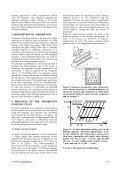 Paper - HPC'01 - Page 2