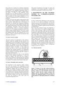 Paper - HPC'01 - Page 3