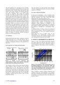 Paper - HPC'01 - Page 4