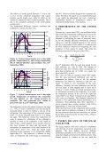 Paper - HPC'01 - Page 5