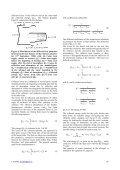 Paper - HPC'01 - Page 6