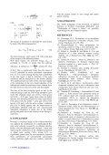 Paper - HPC'01 - Page 7