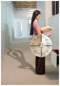 Wenn arbeiten zur Sucht und Last wird - Stress Away - Seite 6