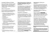 Allgemeine Informationen (pdf, 0.2 MB) - Ludwigshafen