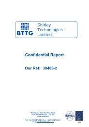 Arkiv 3 BS EN ISO 12947-2 Abration - Gudbrandsdalens ...