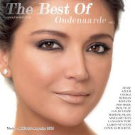 Magazine 2 - The Best Of Oudenaarde