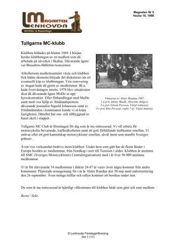 Lenhovda Magneten Nr5.pdf