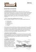 Lenhovda Magneten Nr5.pdf - Page 3