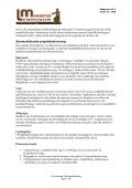 Lenhovda Magneten Nr5.pdf - Page 4