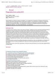 MENE1111098C - Ministère de l'Éducation nationale - IEN des ...