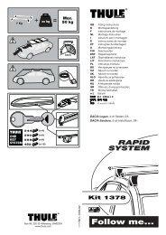 Kit 1378-02 Dacia.FH9