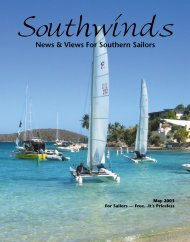 Download - Southwinds Magazine