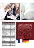 Broschyr med poängplan - Göteborg - Page 6