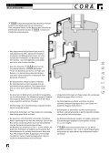 CORA - Gutmann AG - Seite 6