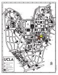 Map in PDF - UCLA