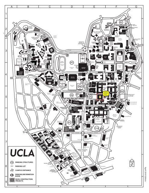 Map in PDF - UCLA Kerckhoff Hall Ucla Map on macgowan hall ucla map, campbell hall ucla map, kaufman hall ucla map, melnitz hall ucla map, bunche hall ucla map, boelter hall ucla map, hershey hall ucla map, moore hall ucla map,