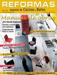 Portada 2011 - Curt Ediciones