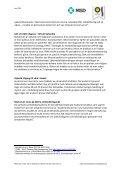 Benskörhet och frakturer (PDF-document, 143 kB) - MSD - Page 2