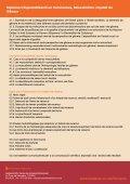Diploma d'Especialització en Feminismes ... - Fundació URV - Page 3