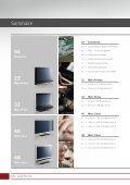 L'expérience télévisu- elle haut de gamme. - Metz - Page 2
