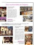 Convivial et spatial - Style & Co - Page 4