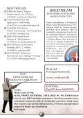 Norsk Svartkruttunion - Forbundet Af Danske Sortkrudtskytteforeninger - Page 3