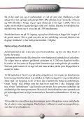 Norsk Svartkruttunion - Forbundet Af Danske Sortkrudtskytteforeninger - Page 5