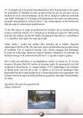 Norsk Svartkruttunion - Forbundet Af Danske Sortkrudtskytteforeninger - Page 6