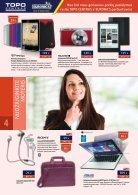 "Euronics Vasario katalogas ""Kartu geriau"" - Page 4"