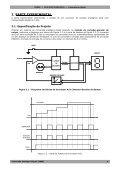 CONVERSÃO ANALÓGICO-DIGITAL - PCS - Page 6