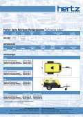 hertz portair hpa 640 v02 - Page 2