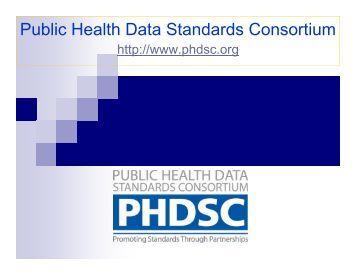 Community and Public Health Nursing Reflection Essay Sample