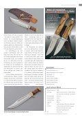 Kostenloser Download aus unserem Online ... - Down Under Knives - Seite 4