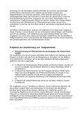Charta gegen Magersucht (deutsch) pdf - Page 3
