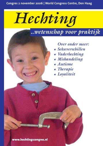 ..wetenschap voor praktijk - swphost.com