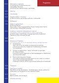 ..wetenschap voor praktijk - swphost.com - Page 3