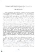 Full Text - ishtiaqahmad.com, the official website of Ishtiaq Ahmad - Page 4