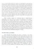 Full Text - ishtiaqahmad.com, the official website of Ishtiaq Ahmad - Page 5