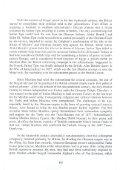 Full Text - ishtiaqahmad.com, the official website of Ishtiaq Ahmad - Page 7