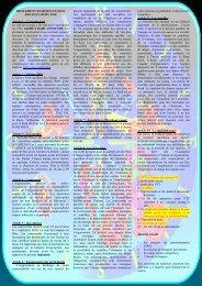 REGLEMENT RAID DES ETANGS ARNAUD LOURY 2010 Article 1 ...