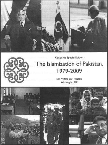 Full Text - ishtiaqahmad.com, the official website of Ishtiaq Ahmad