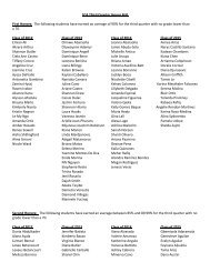 SCA Third Quarter Honor Roll 2012.pdf
