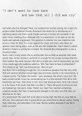 English - Page 4