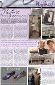 NIJHOF TEam - Nijhof Schoenen - Page 7